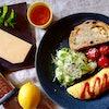 料理家が愛用する料理がもっと美味しくなる調味料11選