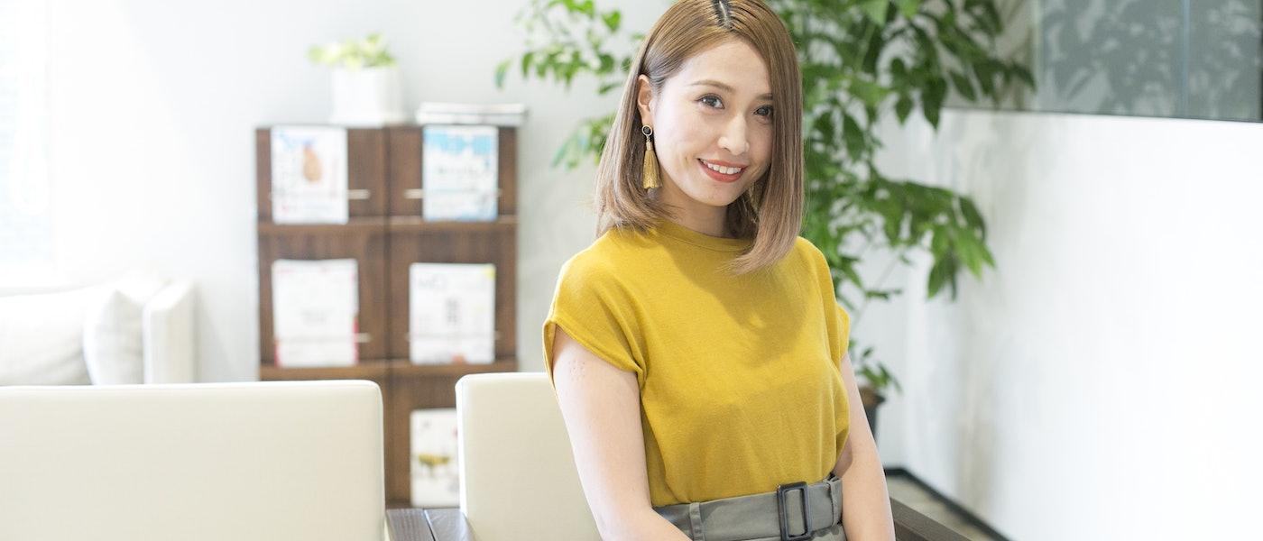 モデル・水野祐香おすすめ♡30代ママの1週間プチプラコーデ