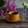 コーヒールンバ平岡おすすめ!お取り寄せできる定番コーヒー豆7選【人気店を厳選!】