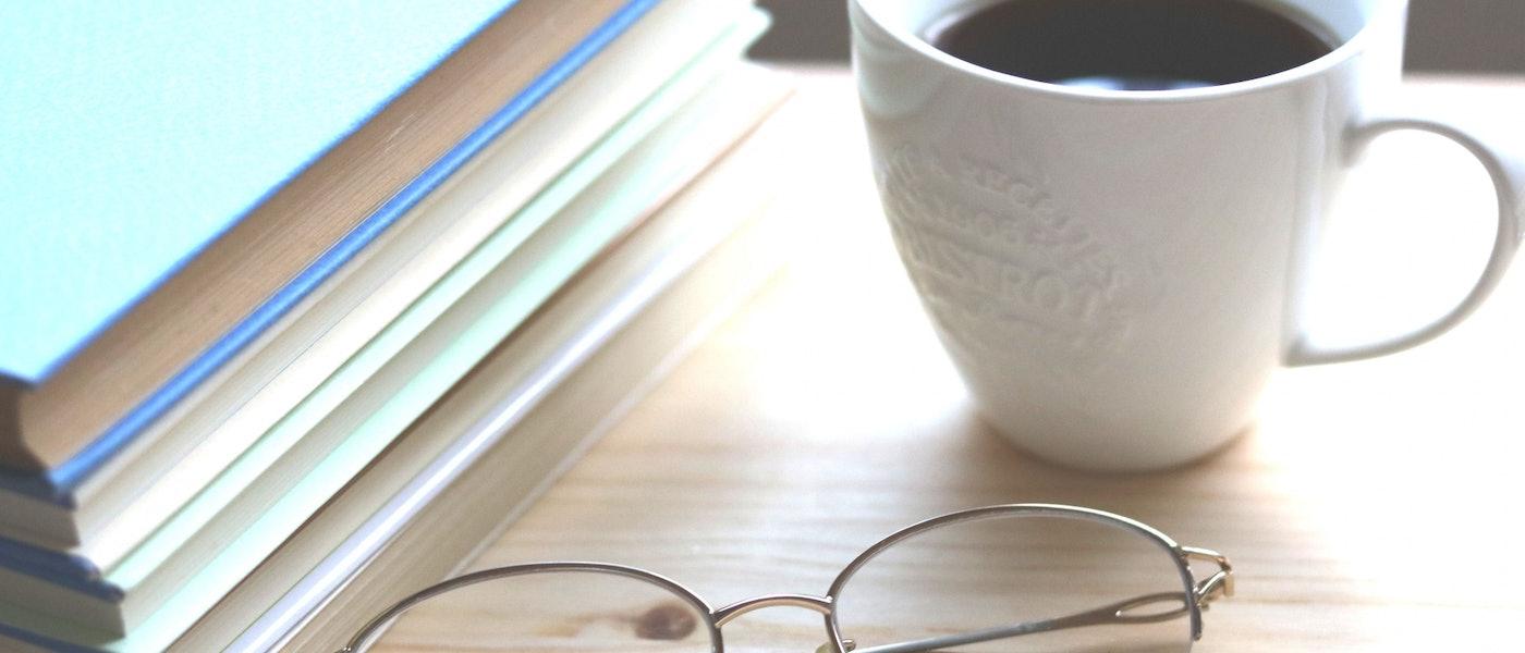 バリスタがおすすめする自宅で究極のコーヒーを淹れるためのグッズ7選