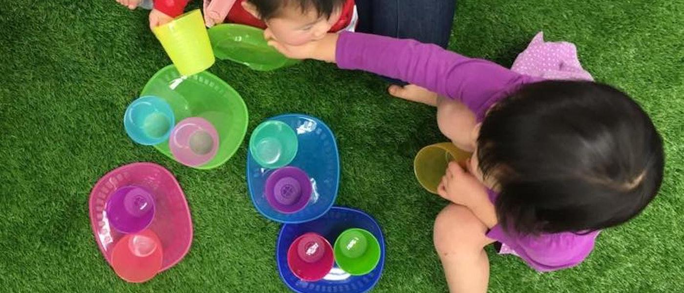 保育士起業家が厳選!子供に使わせたい賢くなるための知育玩具7選