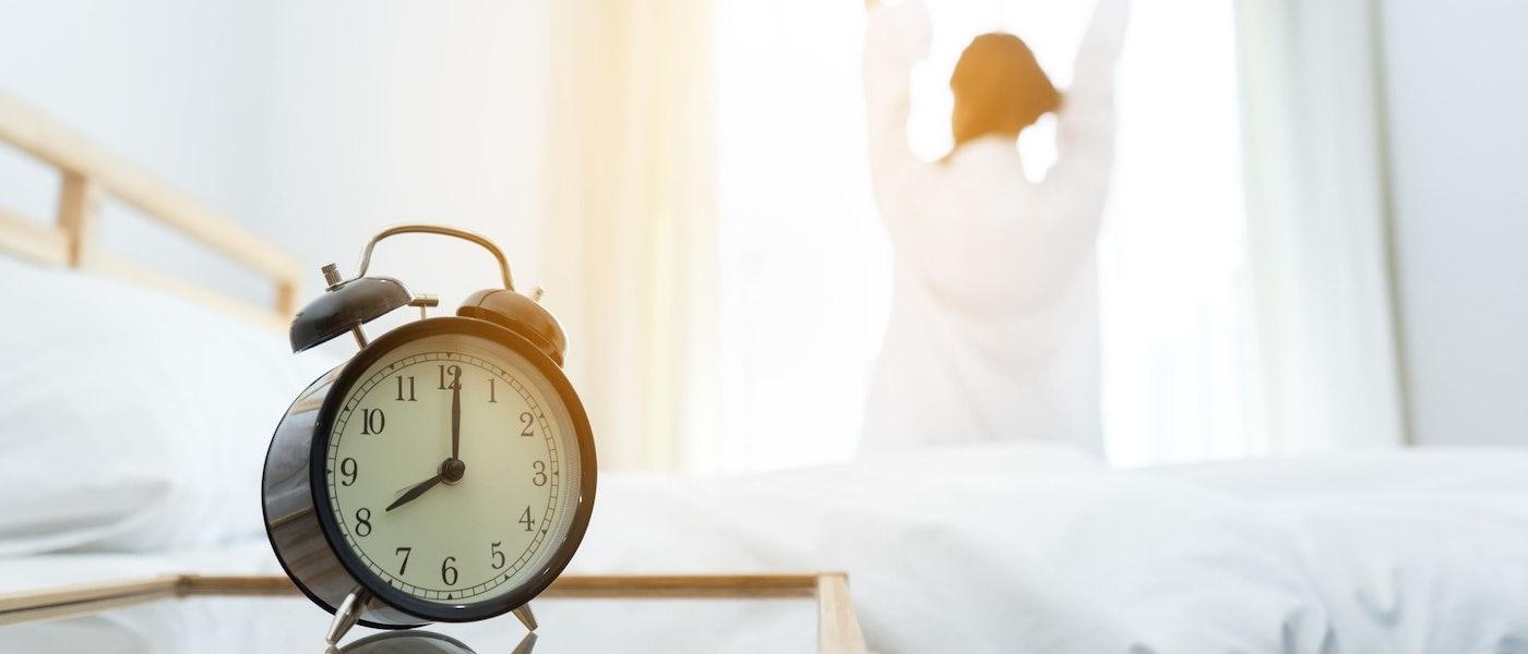 眠りの専門家が愛用する睡眠の質を極限まで高めるおすすめ快眠グッズ7選