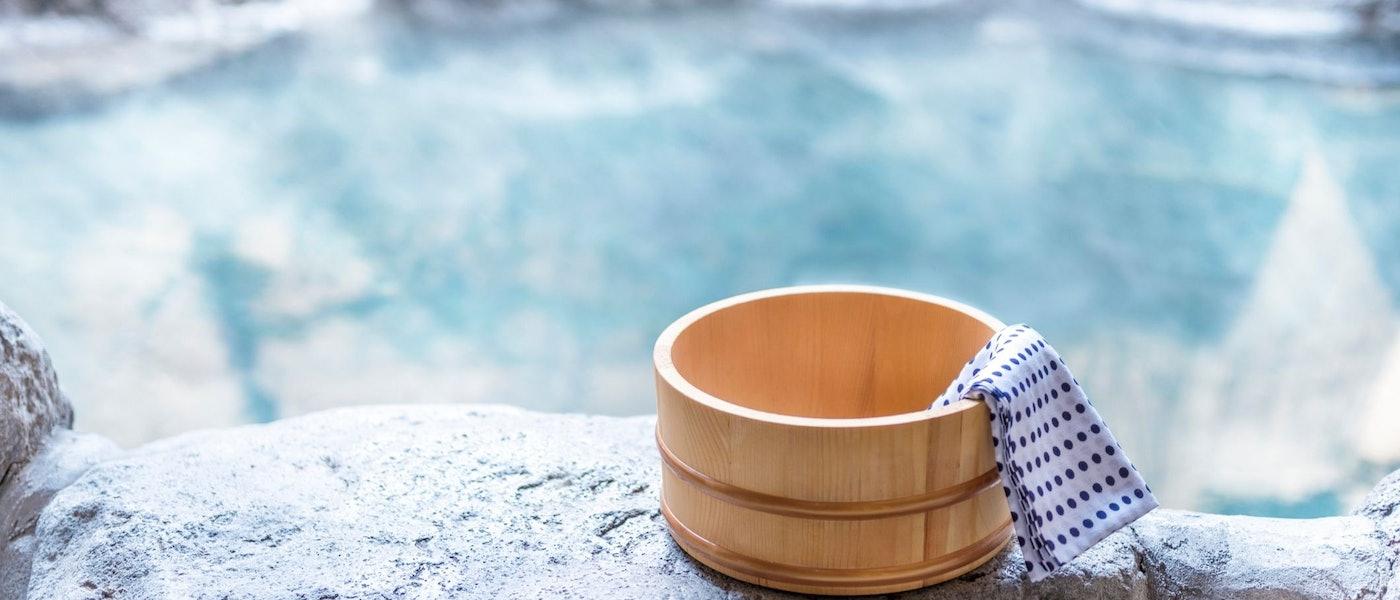 銭湯大好き芸人がおすすめ!都内から1時間以内で行けるプチ贅沢なスーパー銭湯7選