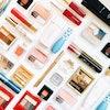美容インスタグラマーもリピ買い!おすすめのプチプラコスメ11選
