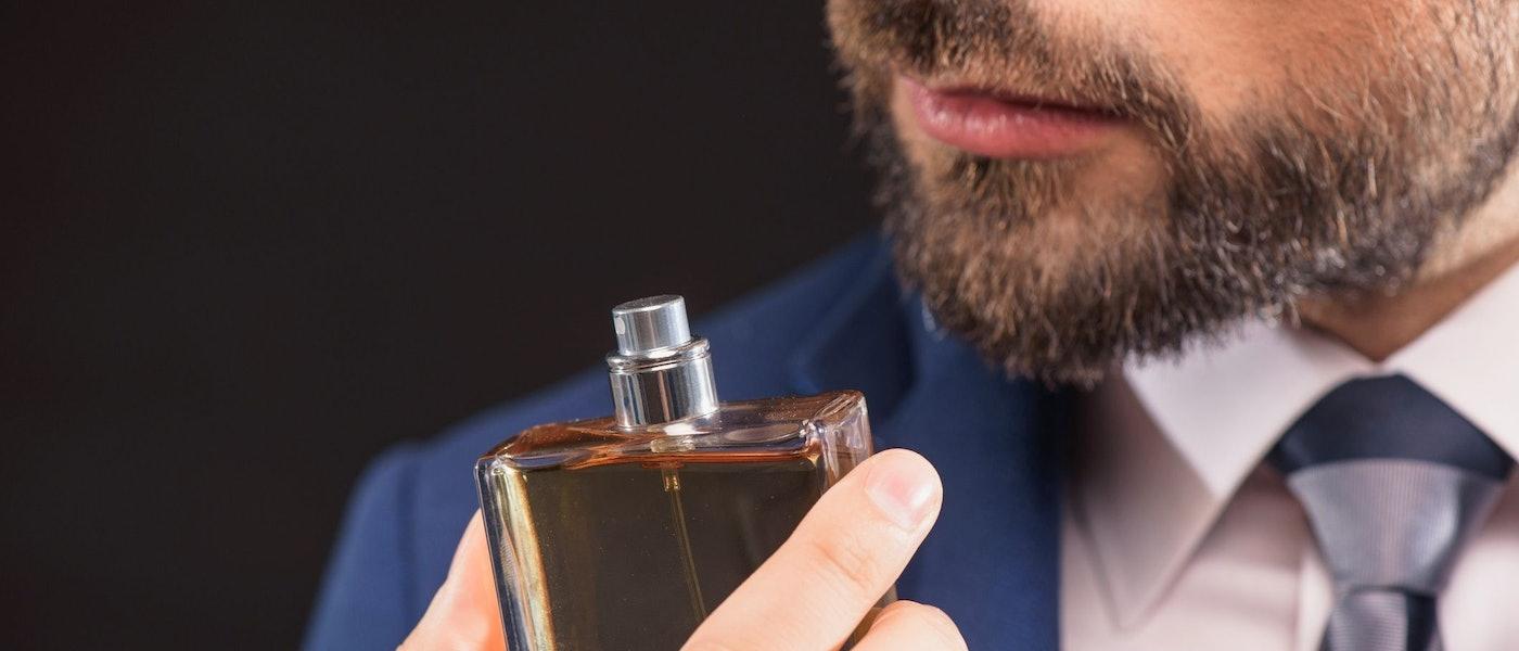 フレグランスアドバイザーがおすすめ!大人の男に使ってほしいモテ香水7選