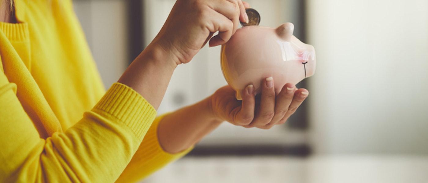 節約研究家がおすすめ!時間も手間も省ける便利な節約グッズ11選