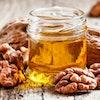 薬剤師がおすすめ!手軽に続けられて健康によい食べ物10選