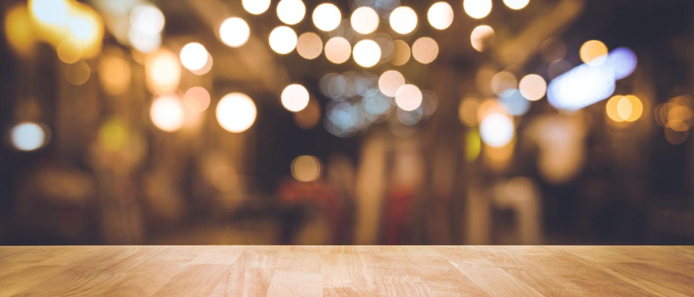 照明アドバイザーがおすすめする心地よいライト8選