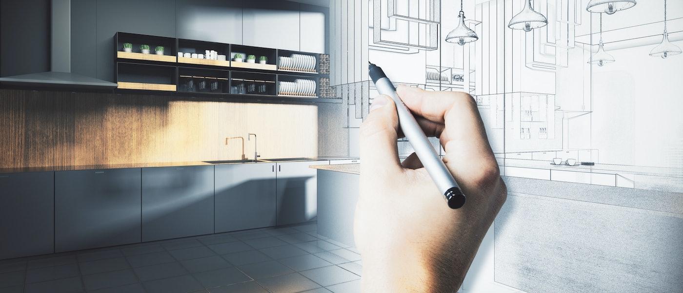 建築家愛用の普段使いにおすすめの仕事道具10選