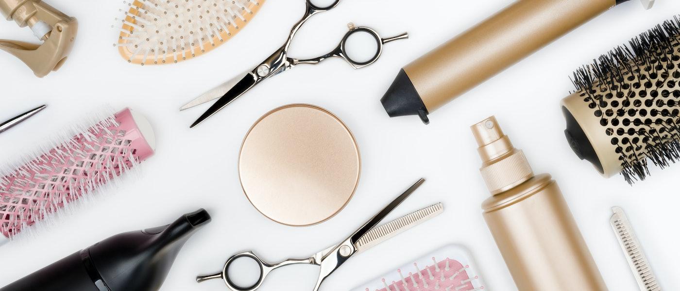 人気美容師がおすすめ!かわいくキレイになるためのヘアアイテム9選