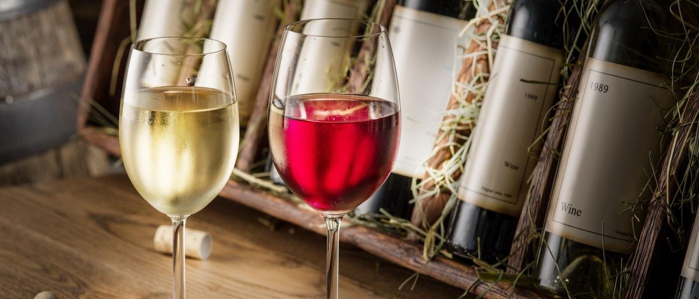 ソムリエが厳選!通販で買えるおすすめのコスパ最強安旨ワイン7選