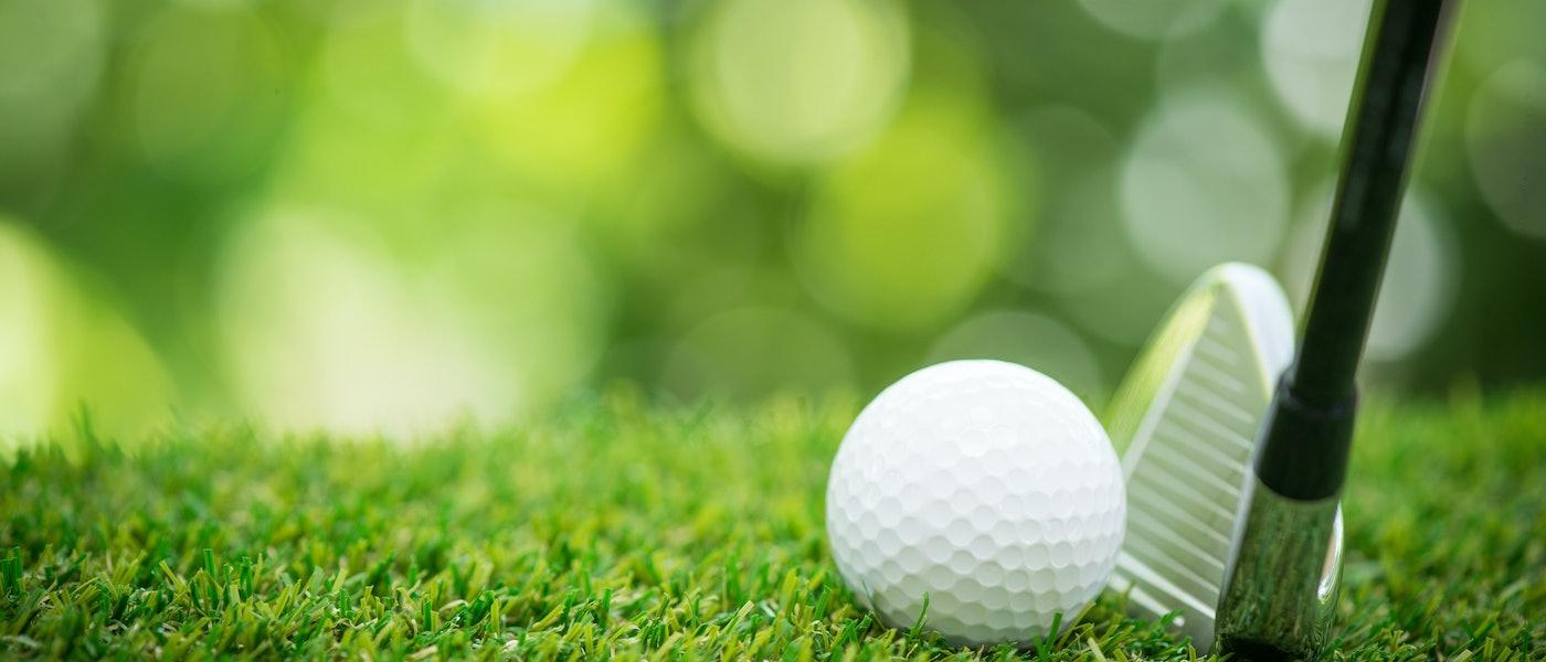 ティーチングプロが教える自宅で簡単にできるおすすめゴルフ練習グッズ7選