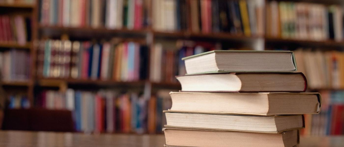 書店スタッフが厳選!絶対に一度は読むべき人生を変える自己啓発本7選