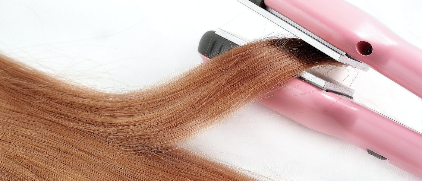 美容師が愛用するおすすめスタイリンググッズ9選【自宅でもサロンワークでもOK!】