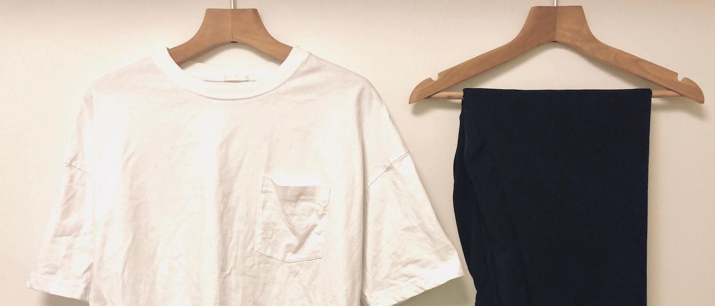 00f1237d53a0 ファッションライター厳選!ネットで買えるベーシック服10選【春夏編 ...