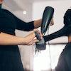 美容師の私が愛用するおすすめヘアケア&ヘアスタイリング用品10選