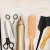 現役美容師がおすすめする鉄板スタイリング剤&ヘアケアグッズ18選【市販からサロン専売まで】