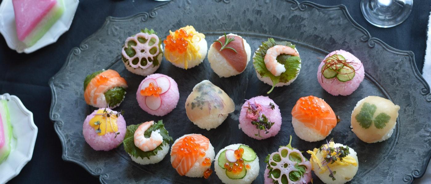 人気デリスタグラマー愛用中♡食卓に彩りを添えるインスタ映え食器10選