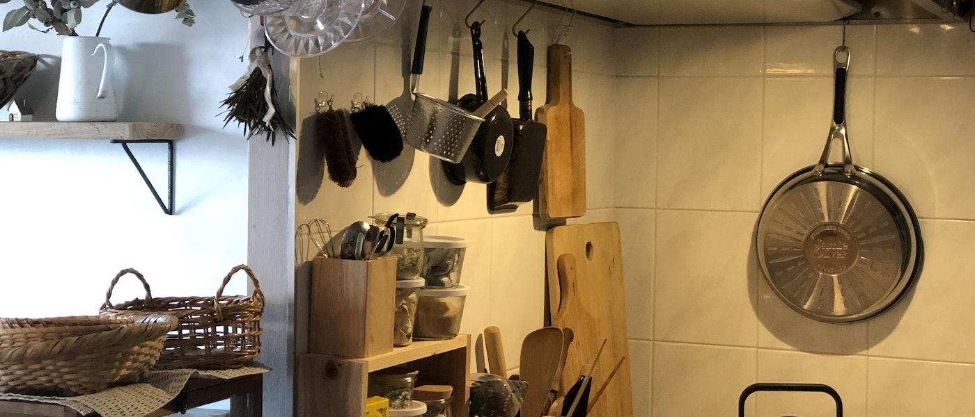 嫌いな家事が好きになった!主婦インスタグラマーを変えたおすすめ生活道具10選