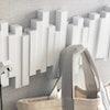 整理収納アドバイザーが絶賛!愛用中のおすすめ整理・収納アイテム10選