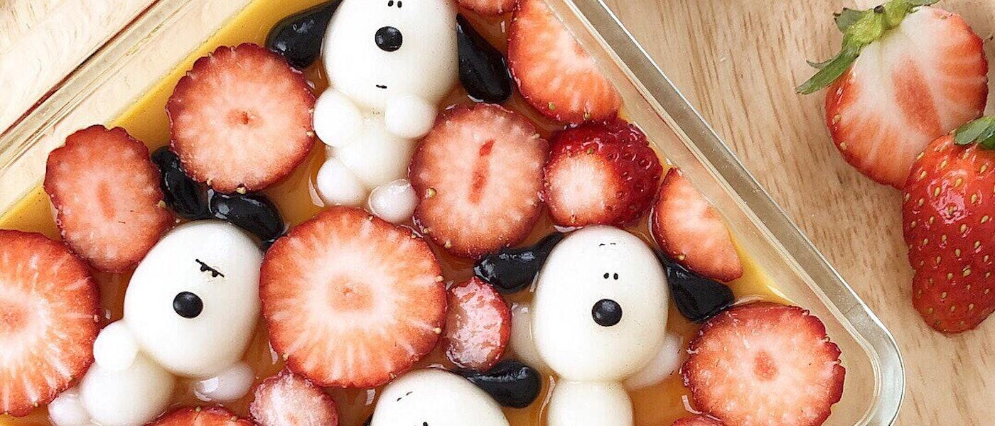子どもが喜ぶかわいい料理作りにおすすめ♡saori愛用の調理アイテム10選