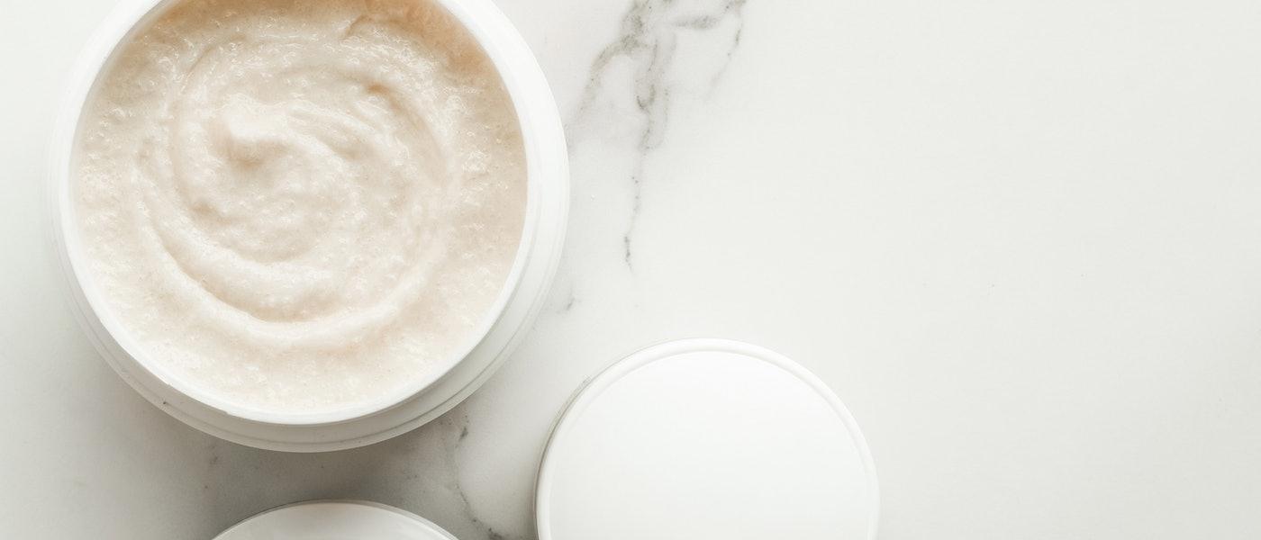 敏感肌のコスメマニアがおすすめするプチプラスキンケア用品15選