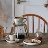おうちでカフェのような時間を過ごせるSacha愛用のアイテム10選