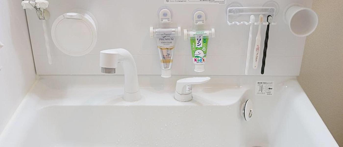掃除しやすい家づくりにおすすめの便利グッズ10選