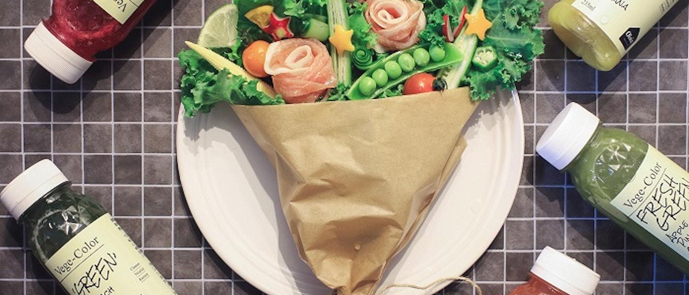 -15kgのダイエットに成功したERIKOがいおすすめするダイエット向け食品10選