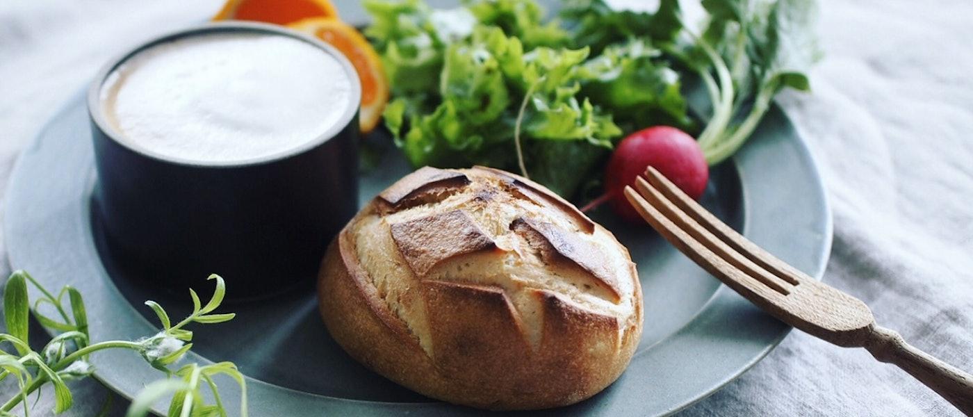 ステキな食卓が叶う!Natsuki愛用のおすすめお料理アイテム10選