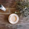 コーヒー芸人が20kg痩せた!バターコーヒーダイエットにおすすめのアイテム17選