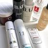 韓国女子会が厳選!敏感肌でも使える韓国化粧水おすすめ10選