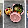 お弁当の見栄えをアップ!kuratabaパパ愛用のお弁当作りお役立ちアイテム7選!