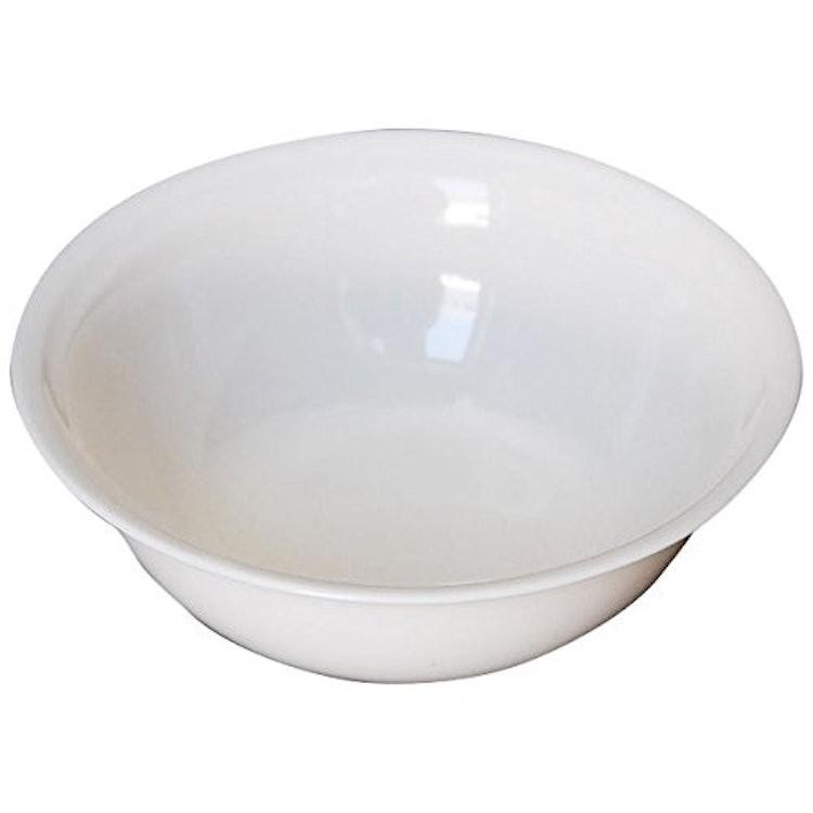 森修焼 自然健康陶器 ボウル 1枚目
