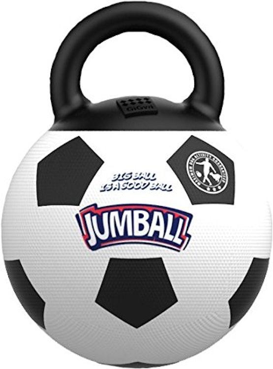 ギグウィ ジャンボール L (サッカーボール)の画像