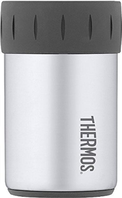 THERMOS ジャストフィット缶クーラー 2700TRI6  1枚目