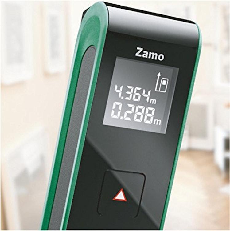 BOSCH レーザー距離計 ZAMO2の画像