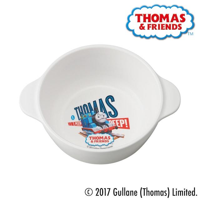 オーエスケー きかんしゃトーマススープ皿 1枚目