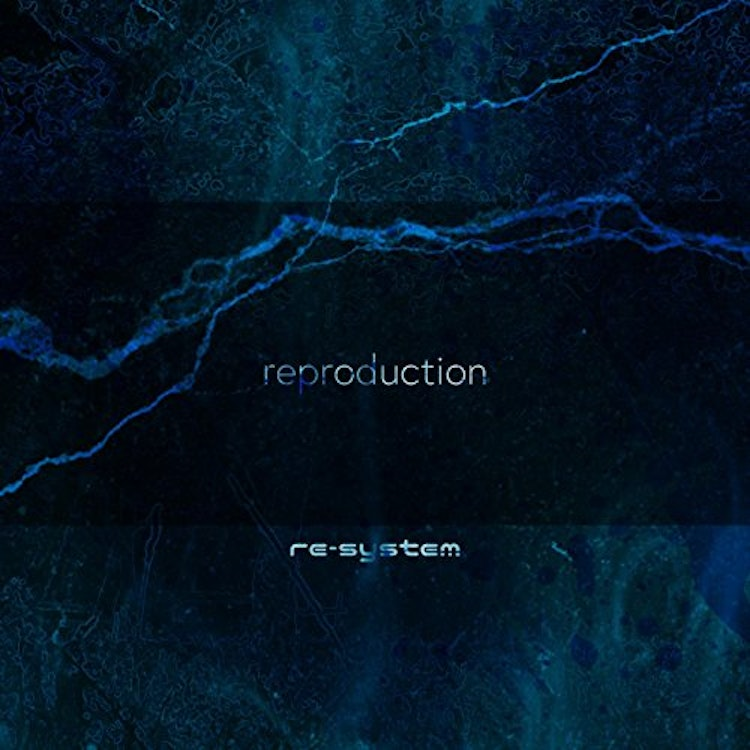 【PR】reproduction/re-system 1枚目