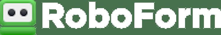 ロボフォーム(パスワード管理ソフト)の画像