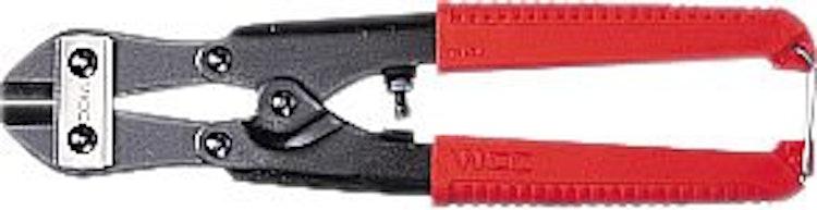 MCC ミゼットカッター MC-0020の画像
