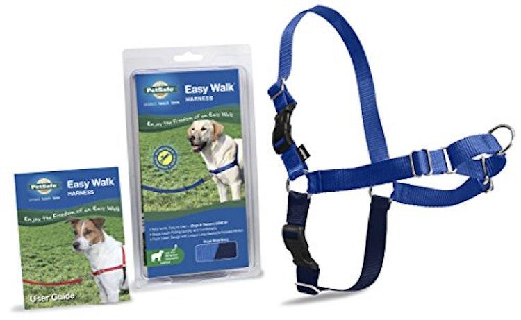 PetSafe イージーウォークの画像
