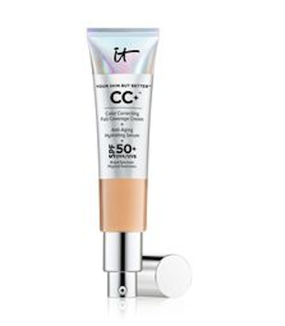 IT COSMETICS Your Skin But Better CC+ Cream with SPF 50+ 1枚目