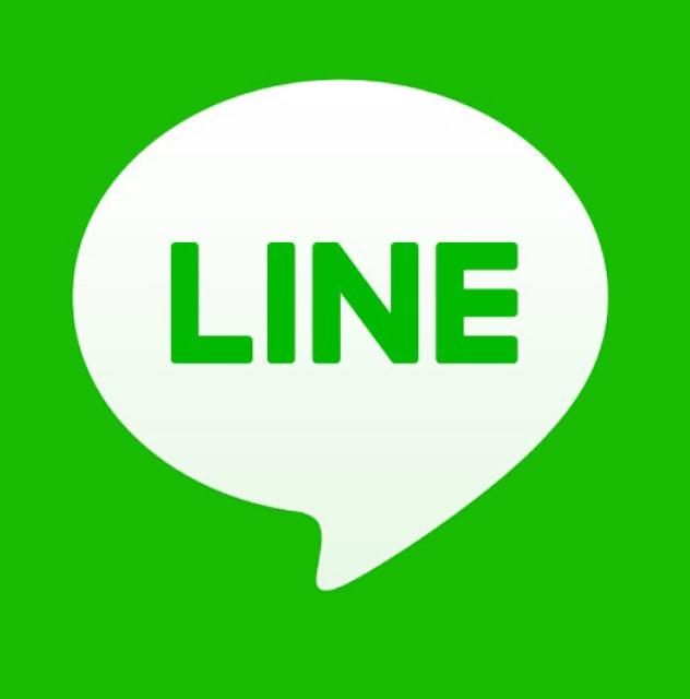 LINE Pay カード 1枚目