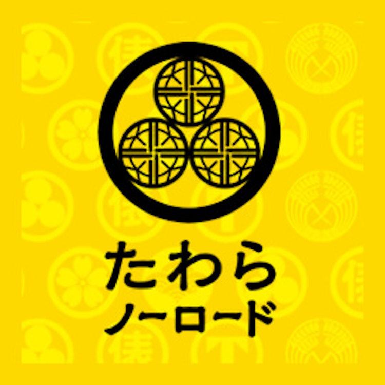 アセットマネジメントOne たわらノーロード NYダウ 1枚目