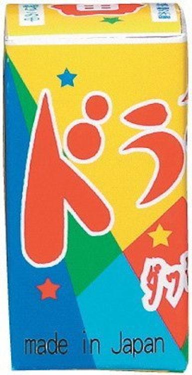 太田煙火製造所 ドラゴンダッシュ No.15070 1枚目