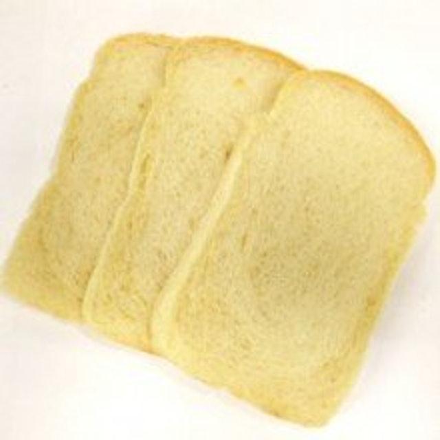 デニッシュハウス 南のめぐみ 無糖・無油パン 1枚目