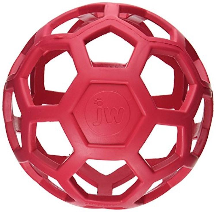 ホーリーローラーボール Lの画像