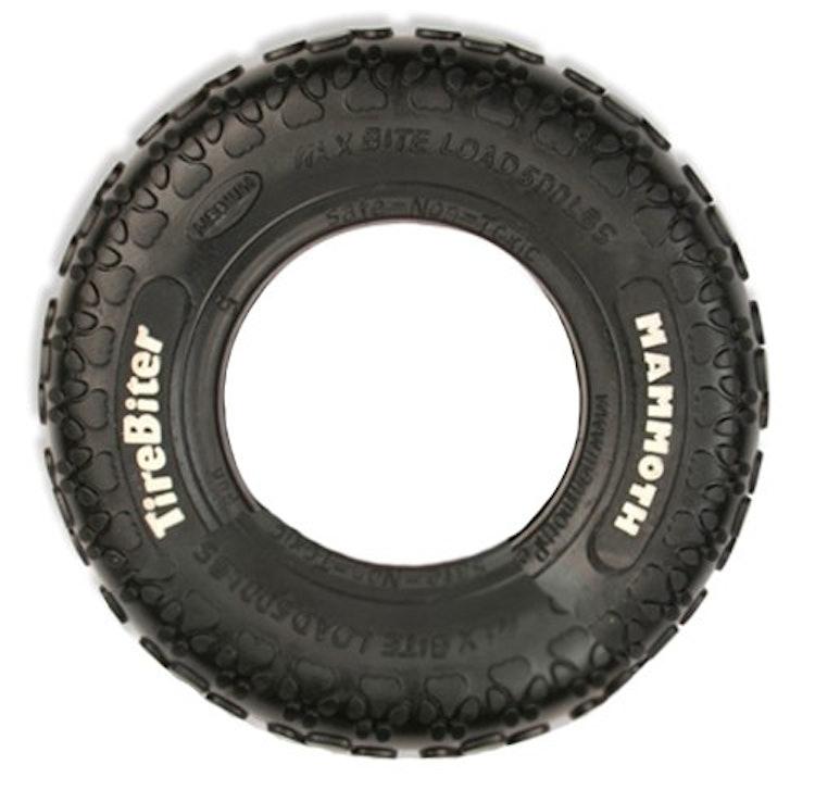 タイヤ―・バイター ポウ・トラック Mサイズの画像