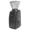 プロのバリスタが愛用しているおすすめのコーヒーアイテム10選
